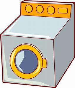 Clothes dryer | pressingin4him