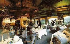 Restaurant Austria Berlin : restaurants in germany ~ Orissabook.com Haus und Dekorationen