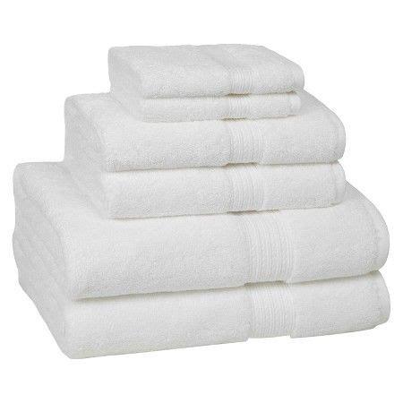 20 best ideas about bath towel sets on pinterest hand