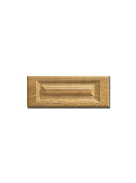 rtf cabinet doors replacement replacement drawer fronts rogue square rtf
