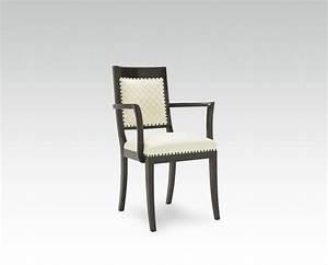 Chaise Mobilier De France : mobilier maison de retraite chaise de chambre collinet ~ Teatrodelosmanantiales.com Idées de Décoration