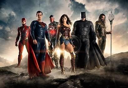 Justice League Cast Collider Warner Bros Deathstroke
