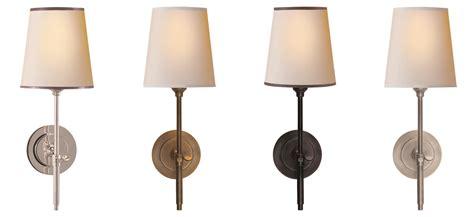 designer spotlight o brien circa lighting