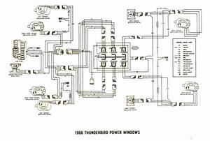 Massey Ferguson 35 Wiring Diagram