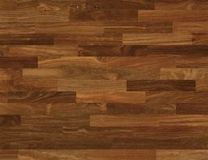 parquet sucupira unopark strip 470x70x11mm bauwerk With parqueté