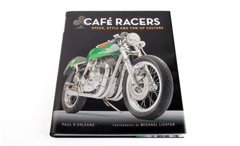 261 Best Images About Cafe Racer Culture On Pinterest