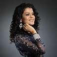 Palak Muchhal Wiki, Biography, Age, Songs List, Images ...