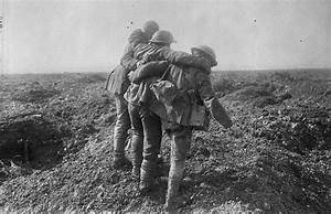 Photos: The Battle of Vimy Ridge | World War I