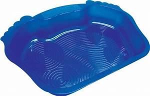 Wasser Für Pool : garten whirlpools angebote online finden und preise ~ Articles-book.com Haus und Dekorationen