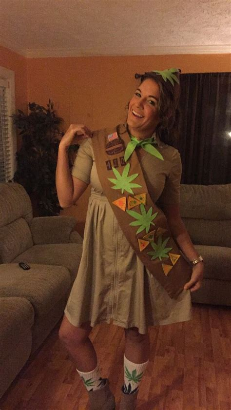ideas  pun costumes  pinterest lol funny disney  funny snapchat