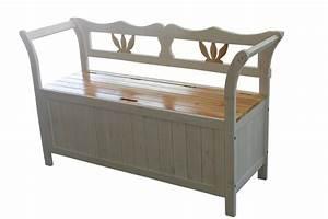 Storage cabinet white, wooden indoor bench seats wooden