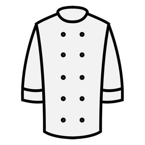fiche de poste chef de partie cuisine fiche de poste cuisinier de restaurant mon cuisinier