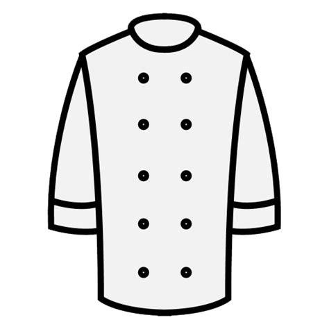 organigramme cuisine collective fiche de poste cuisinier de restaurant mon cuisinier