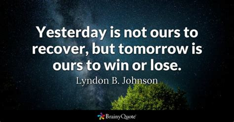 Win Or Lose Quotes