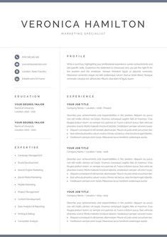 Resume Summary Exles Entry Level by Entry Level Resume Exle Entry Level Accounting Resume