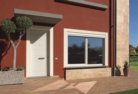 Trasmittanza Termica Porta Blindata by Isolamento Termico E Acustico Della Porta Blindata La