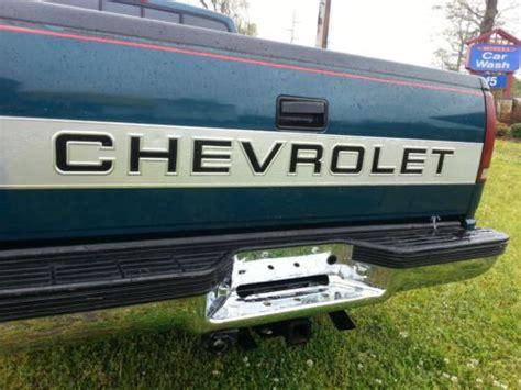 find   chevy  silverado shortbed lots  power