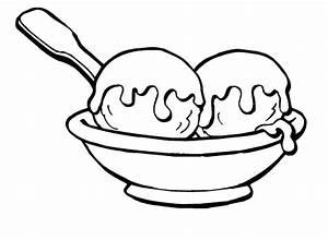 Puzzle Gratuit En Ligne Pour Adulte : 79 dessins de coloriage cuisine imprimer sur laguerche ~ Dailycaller-alerts.com Idées de Décoration