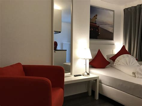 City Appartments by Inside Five City Apartments Zurich Switzerland