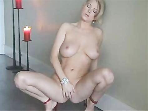 Very Hot Strip Tease Video Porno Gratis Youporn
