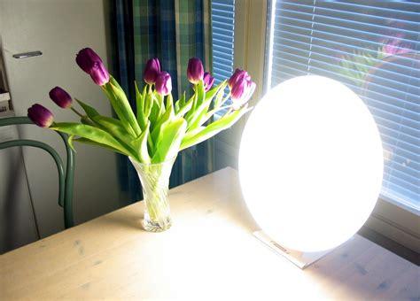 sunlight l for depression file bright light l jpg wikimedia commons