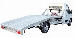 Location U Voiture : louez un camion porte voiture avec crochet d 39 attelage pr s de blaye louer une voiture de ~ Medecine-chirurgie-esthetiques.com Avis de Voitures