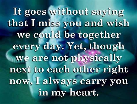 love  letters     heart   love