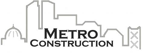 kitchen sinks sacramento metro logo skyline copperplate from metro construction 3050