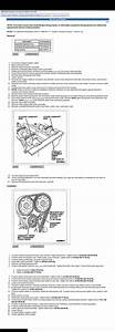 Can You Provide Me A Timing Belt Diagram For A 1996 Ford
