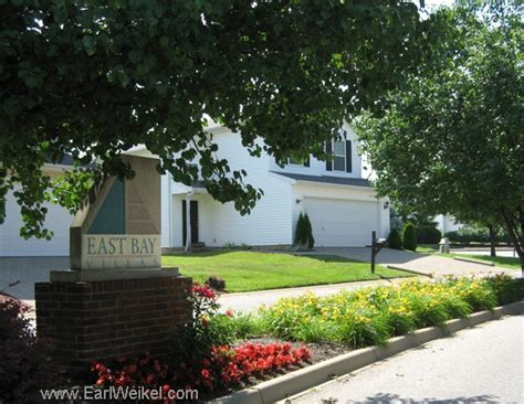 east bay villas louisville ky 40245 free standing condos