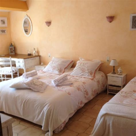 chambre d agriculture herault chambres d 39 hotes herault les olivades