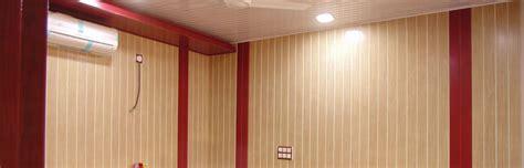 flooring vinyl planks images 29 vinyl flooring ideas with