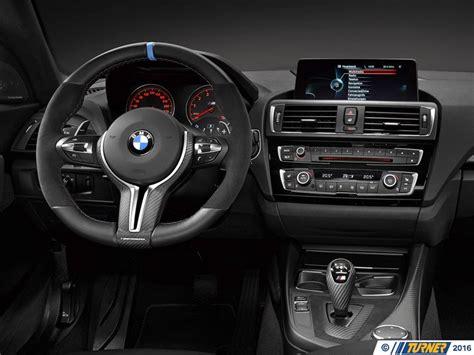 performance steering wheel fx turner