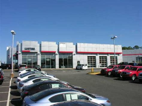 Description:at all about insurance agency, ltd we offer a full range of insurance policies in woodbridge, virginia. Lustine Toyota : Woodbridge, VA 22191 Car Dealership, and Auto Financing - Autotrader