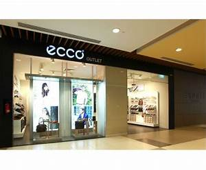 Ecco Shoes Singapore Airport - Style Guru: Fashion, Glitz ...