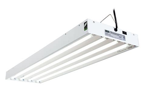 t5 grow light fixtures find all the information about t5