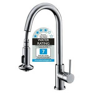 how to buy a kitchen faucet kitchen sink mixer tap faucet with pull out spray buy