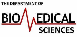 BMS Blog | What's Happening in the Biomedical Sciences ...