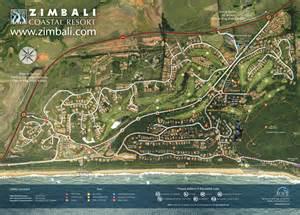 country wedding venues estate map home of zimbali zimbali coastal resort estate