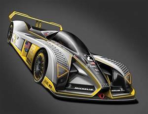 Look Auto : how cars will look like in 2025 autoevolution ~ Gottalentnigeria.com Avis de Voitures