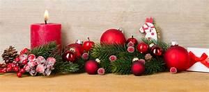 Photo Deco Noel : decorations de noel exterieures cgrio ~ Zukunftsfamilie.com Idées de Décoration