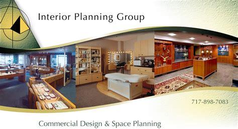 interior design business plan set interior planning interior design and space