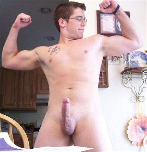 hot glasses nerd 34 gay comic geek