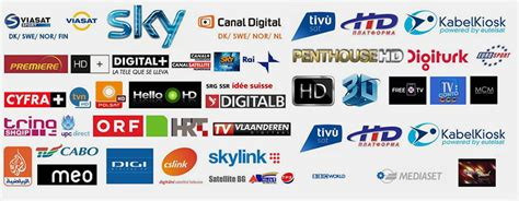 Best Server Cccam Cccam Server Best Cccam Server And Cardsharing Server In