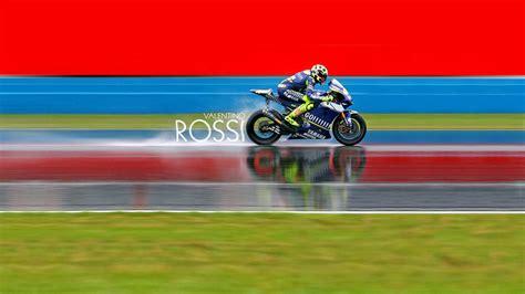 valentino rossi motogp racer wallpapers hd wallpapers