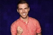 Big Brother 2014: Christopher Hall qualifies 'serious ...