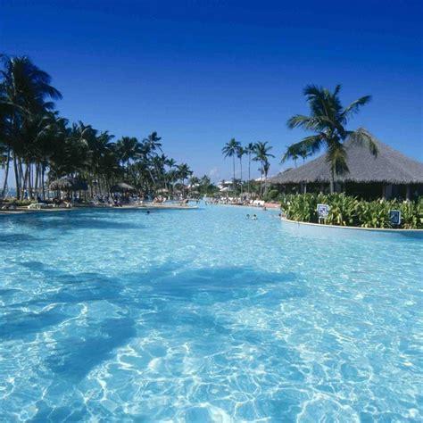 10 Best Ocean Backgrounds For Desktop FULL HD 1920×1080 ...