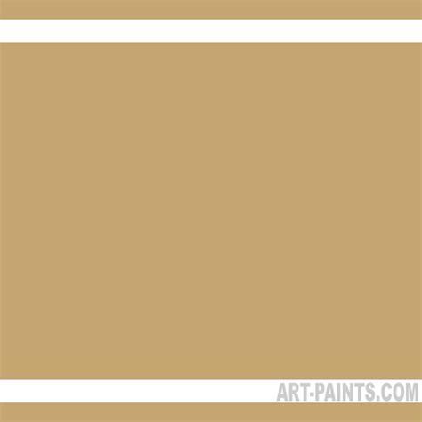 sandstone stains ceramic porcelain paints c 006 181