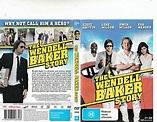 The Wendell Baker Story-2003-Eddie Griffin-Movie-DVD | eBay