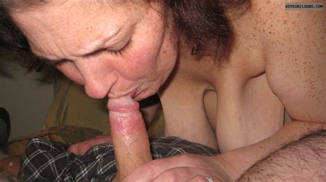 Oral Sex Photo Luv2cumonjuggs Amateur Wife Blog